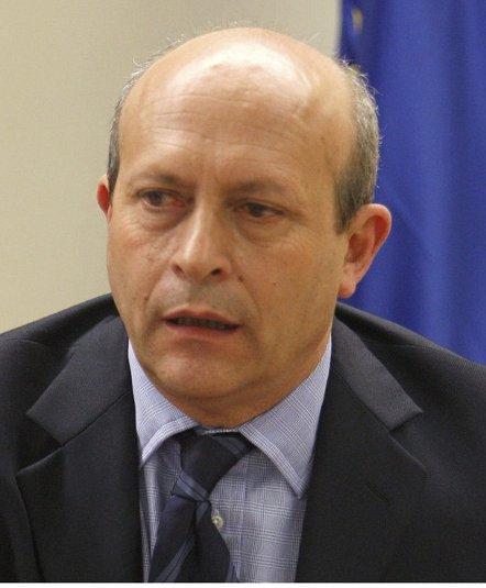 José Ignacio Wert, un sociólogo que regresa a la política