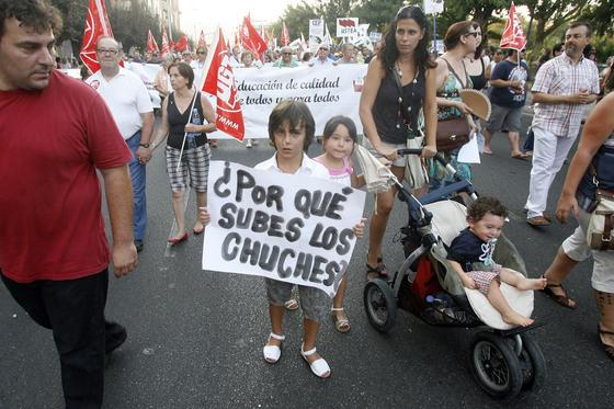 Foto: Alvaro Carmona Romero