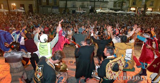 Foto: Jesús Marín
