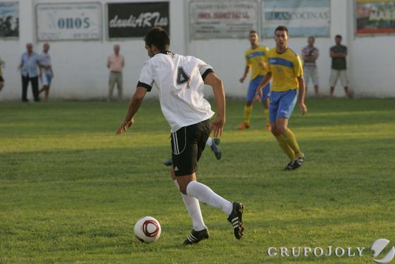 Foto: José María Quiñones