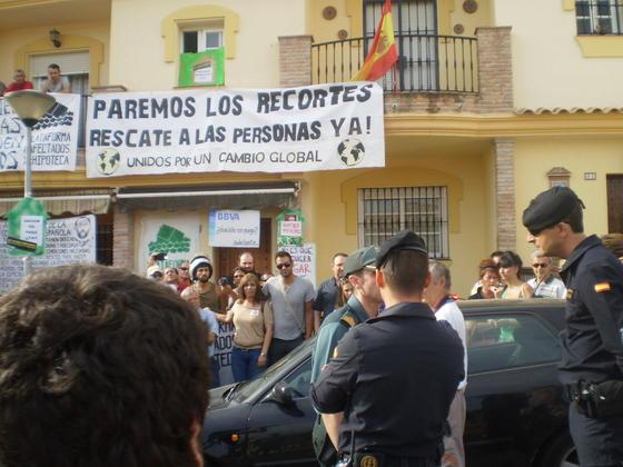 Foto: Manuel Cuadros
