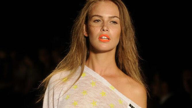 Colombia Moda 2012 - Actualidad