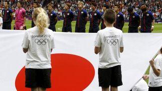Foto: Reuters, AFP, EFE
