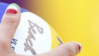 La nueva moda en los Juegos de Londres 2012.  - Actualidad