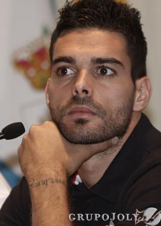 Foto:  José Ángel García.