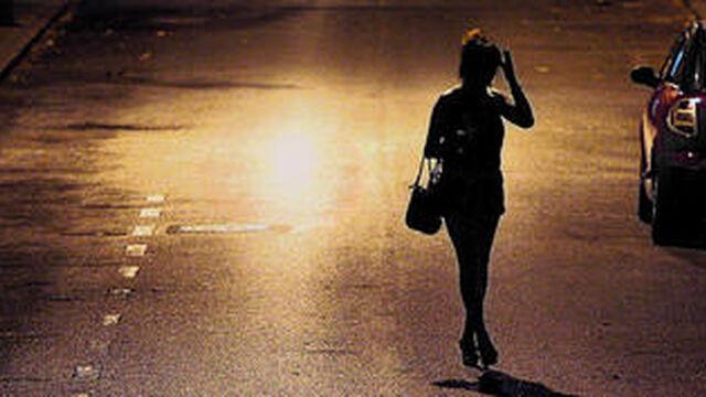 series sobre prostitutas prostitutas en alcala de guadaira