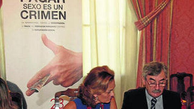 prostitutas en collado villalba prostitutas italia