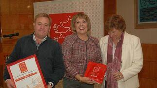 Asociación de Familiares de Enfermos de Alzheimer de Huelva (AFA).
