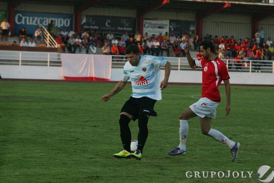 Foto: Jose Maria Quinones
