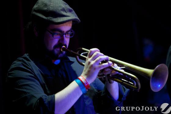Foto: Javier Perez Pellicer