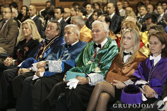Foto: Julio González
