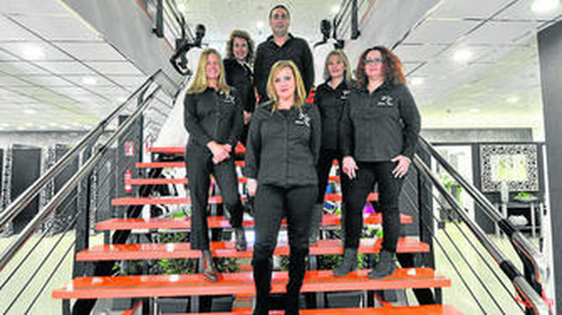 Factory vertize gala vestidos de fiesta