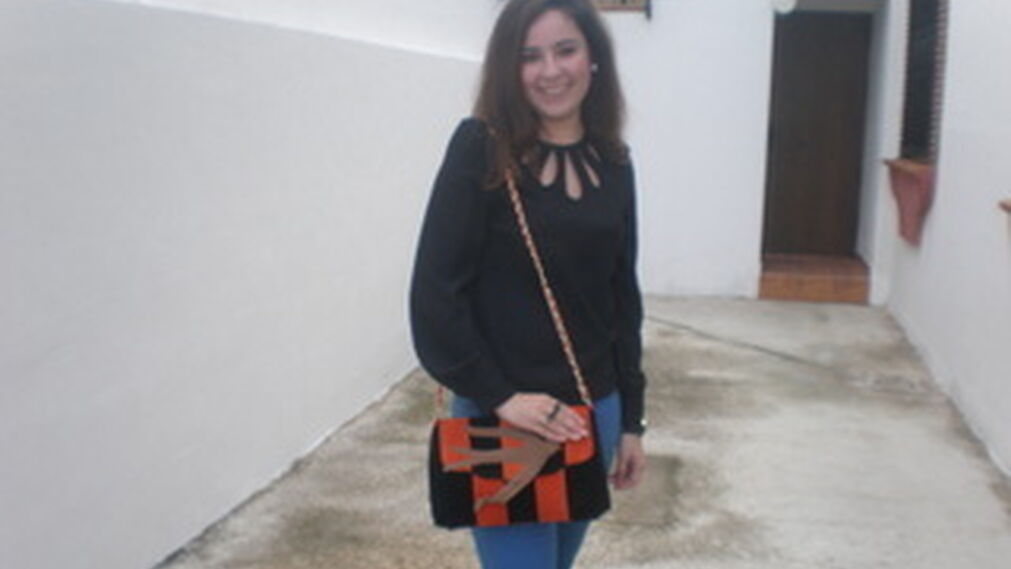 Pepa Loves - Outfit