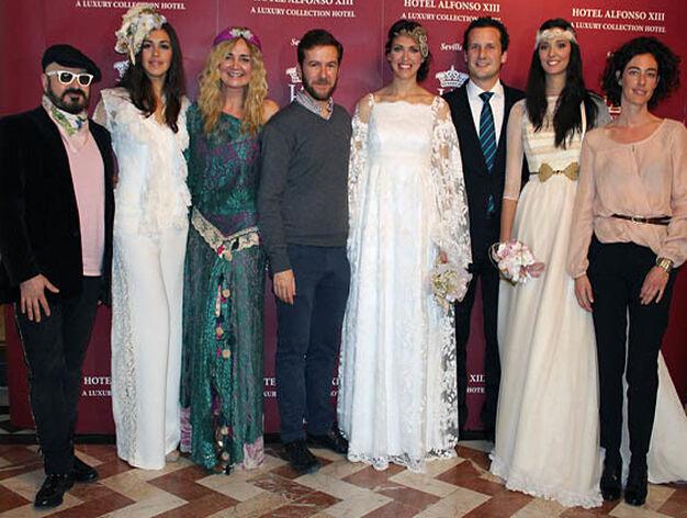 8c8db4d32d326 http   www.diariodesevilla.es ocio y cultura Fernando-Caro-presenta ...
