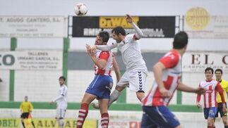 Foto: Rafa Sanchez Ruiz