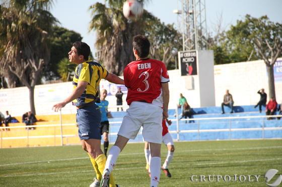 Foto: Aragon Pina