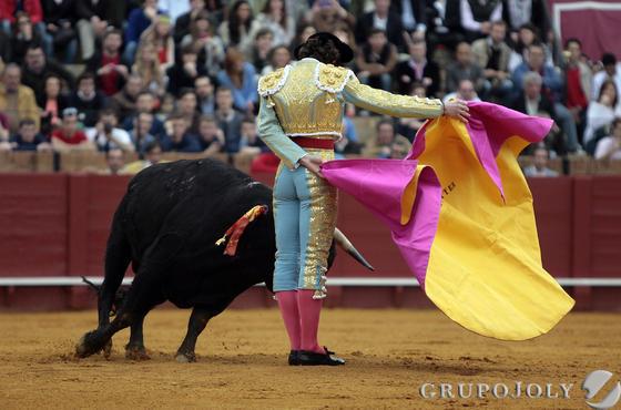 Gonzalo Caballero.  Foto: Juan Carlos Mu?