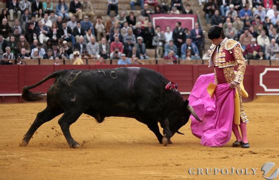 Eduardo Gallo.  Foto: Juan Carlos Mu?