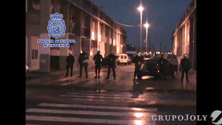 Foto: Huelva Informacion