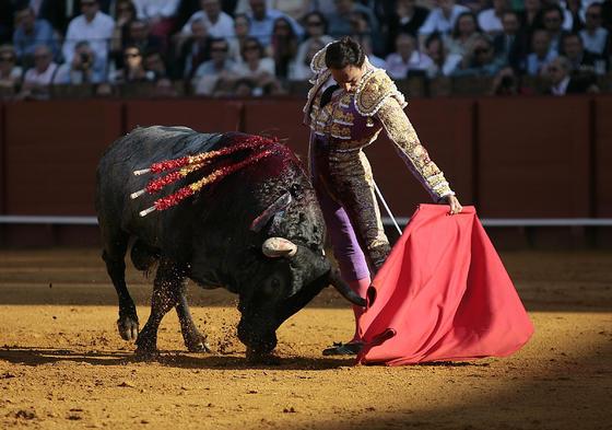 Foto: Juan Carlos Munoz