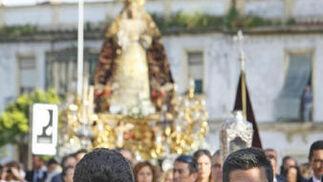 Foto: Pascual