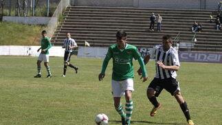 Foto: El Periodico de Extremadura