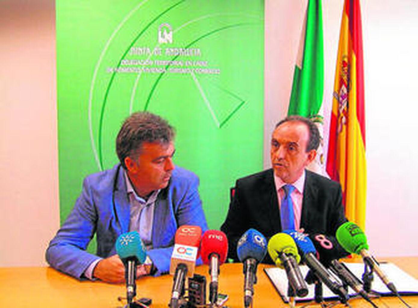 El turismo de sol y playa genera en Andalucía 6 500 millones