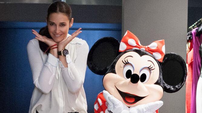 Colección Disney - Actualidad