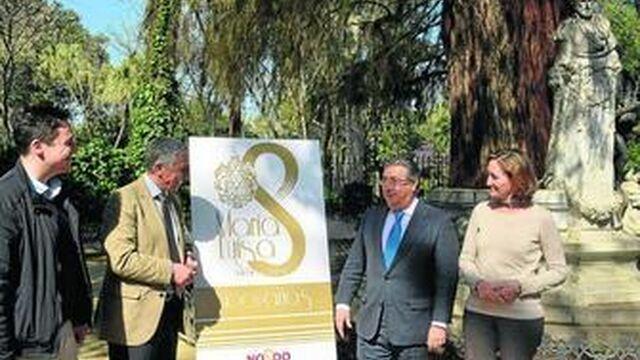 El Parque de María Luisa reforzará su vigilancia con una comisaría