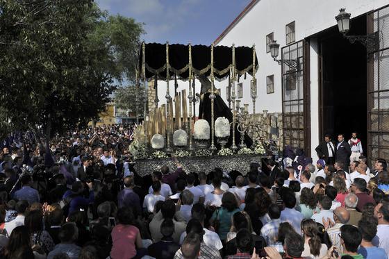 Torreblanca.  Foto: Juan Carlos Vazquez