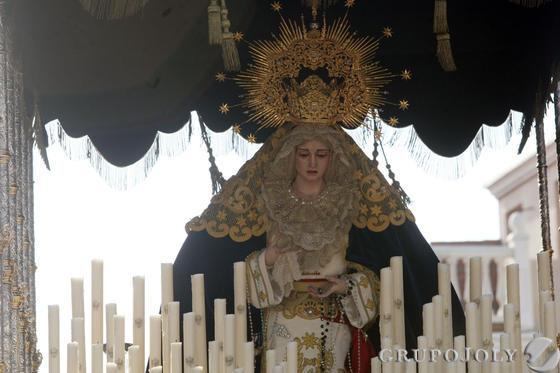 Estrella (La Línea)/Paco Guerrero
