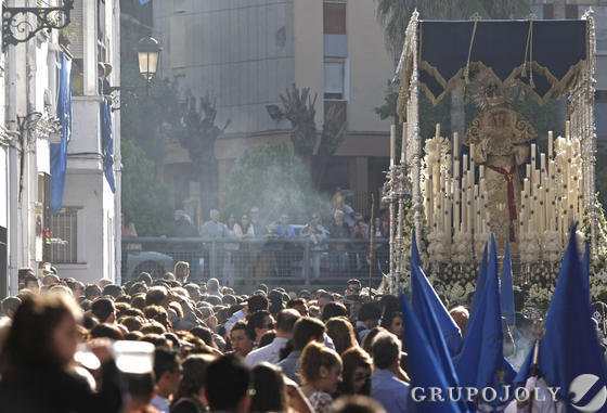 Huerto (Algeciras)/Erasmo Fenoy