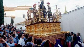 Foto: O Barrionuevo