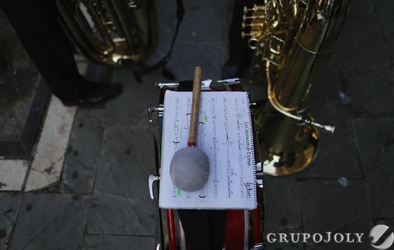 Foto: García Cordero
