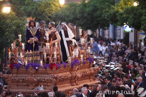 Foto: Pascual · Vanesa Lobo. Manuel Aranda