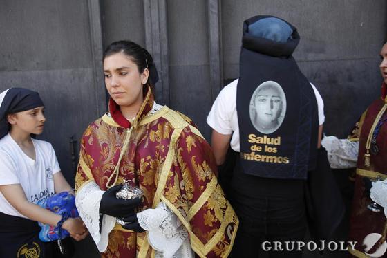 Foto: Villoslada / Rivas