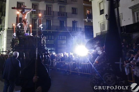 Buena Muerte  Foto: Joaquin Pino