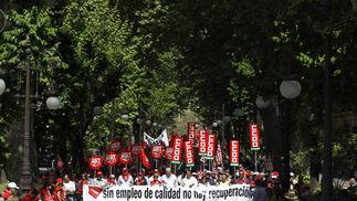 Foto: Pepe Villoslada