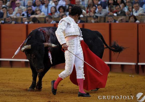 Miguel Abellán. / Juan Carlos Muñoz
