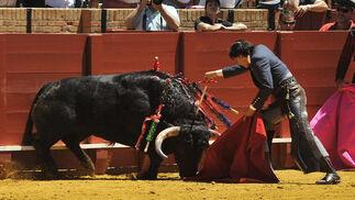 Foto: Juan Carlos Vazquez