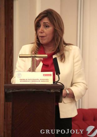 Foto: Rocío Nieto