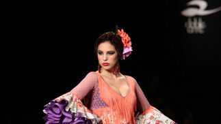 'Molina 2015' - Simof 2015