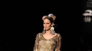 'Al Andalus' - Simof 2015