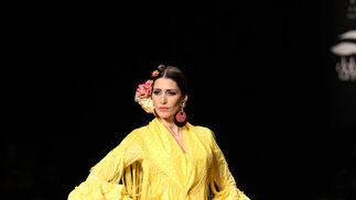 'La glorieta' - Simof 2015