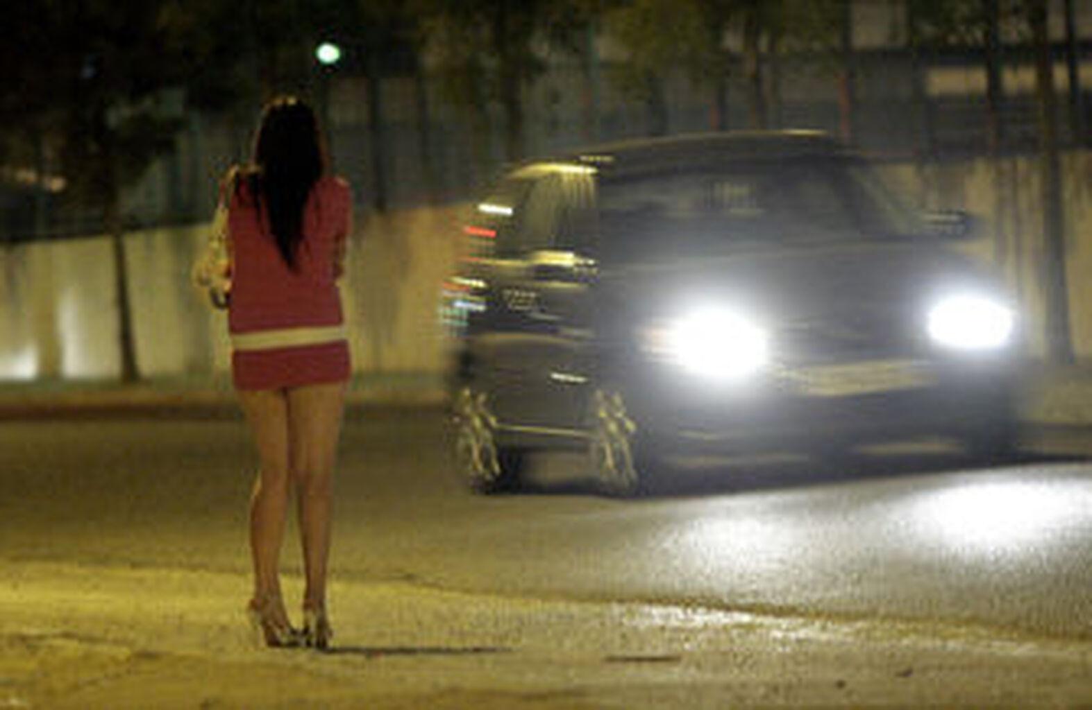 prostitutas x prostitutas de sevilla