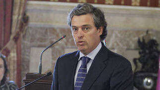 Javier Moraga - Toma Distancia