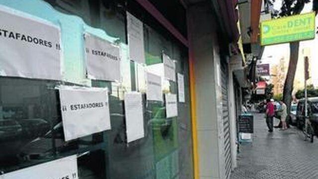 prostitutas escaparates amsterdam prostitutas en alcala de guadaira