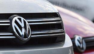 Volkswagen Abandonara Su Eslogan Das Auto Tras El Caso De Las