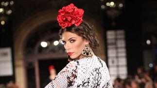 Isabela Pervalle - We Love Flamenco 2016