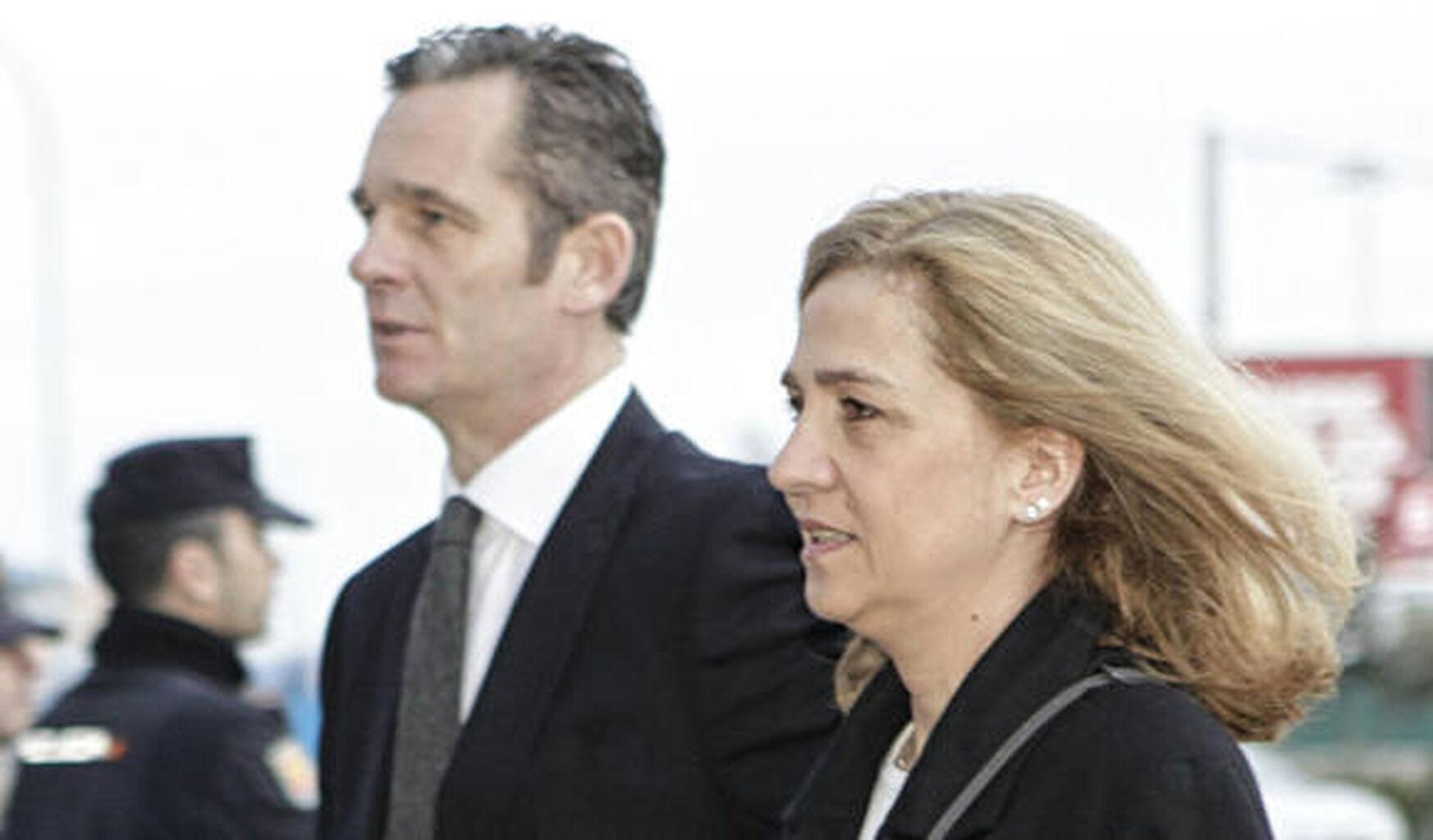 El ex contable asegura que Urdangarín y Torres vaciaron el ...